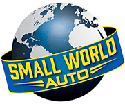 Small World Auto Center